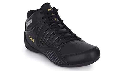 सिटि राइड रनिंग शूज़ - कैम्पस का जूता