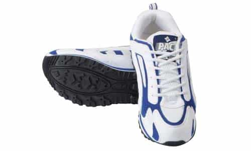 लखानी टच जूता - मोडल स्पोर्ट्स शूज़
