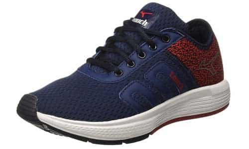 लखानी टच जूता - मोडल 17-760
