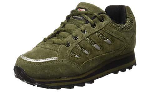 लखानी टच जूता - मोडल 111