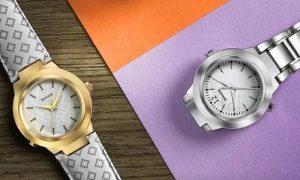 टॉप 10 सोनाटा घड़ी का रेट 1000 से कम [प्राइस लिस्ट]