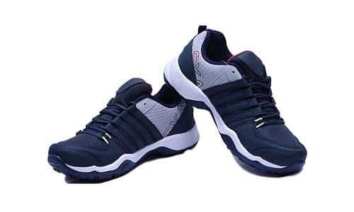 जूता का रेट 500