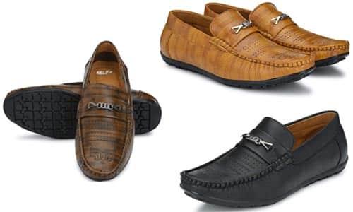 जूता का रेट 300
